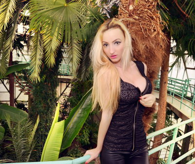 Independent Escort in Rancho Cucamonga California
