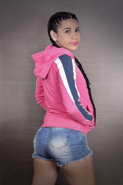 Chloe Hunt - Escort Girl from Lewisville Texas