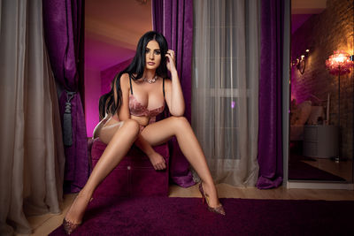 Demy Moore - Escort Girl from Lewisville Texas