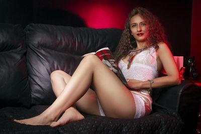 Isabella Vaughan - Escort Girl from League City Texas