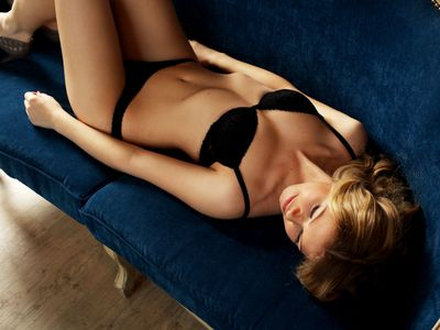 What's New Escort in Memphis Tennessee