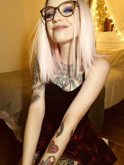 Jasper Ahptik - Escort Girl from Lewisville Texas