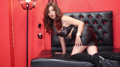 Available Now Escort in Reno Nevada