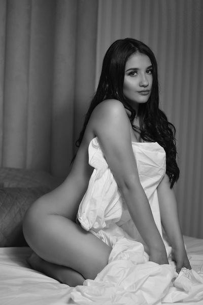 Karla Miuler - Escort Girl from Lewisville Texas