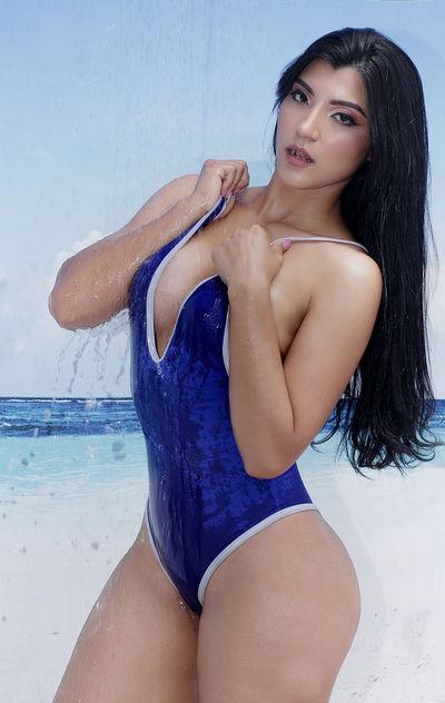 Katha Maya - Escort Girl from Lewisville Texas