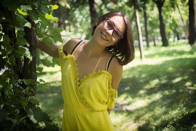 Klara Hazell - Escort Girl from League City Texas