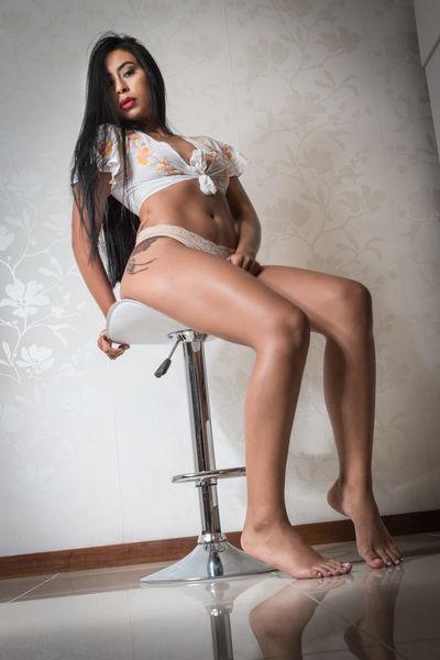 L Indsay Clark - Escort Girl from League City Texas