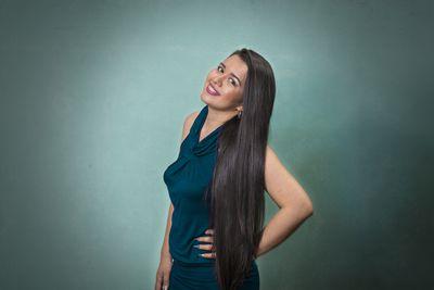 Lauren Miles - Escort Girl from Lewisville Texas