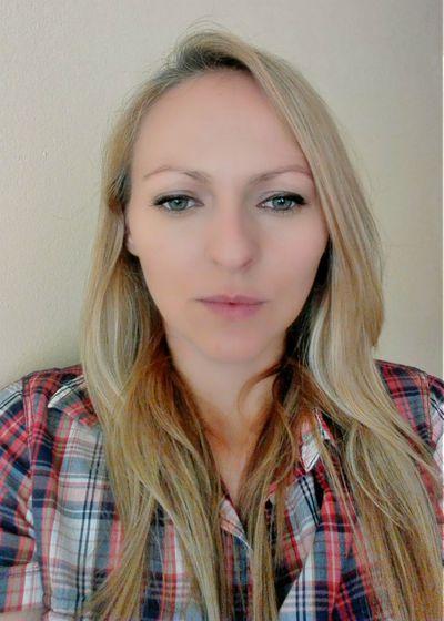 Heidi Maggi - Escort Girl from Lexington Kentucky