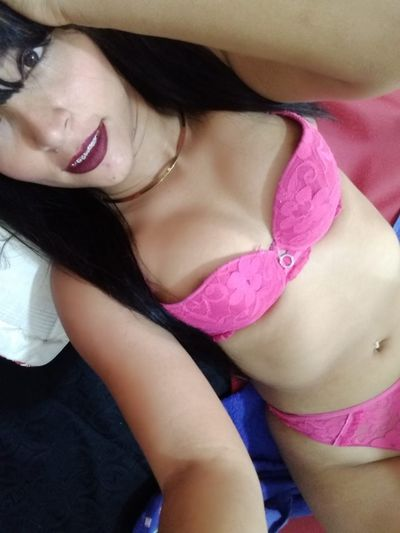 Lovely Kity Dreamy - Escort Girl from League City Texas