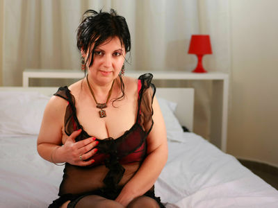 Lucy For You - Escort Girl from Lewisville Texas
