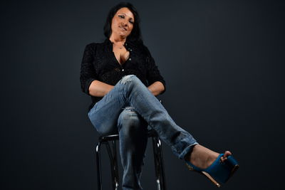 Marena Grey - Escort Girl from League City Texas