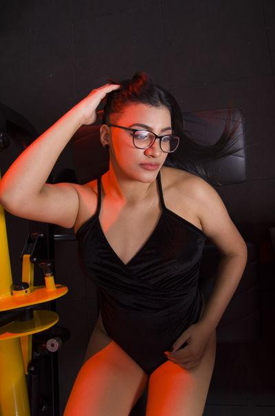 Adda Martins - Escort Girl from Lewisville Texas