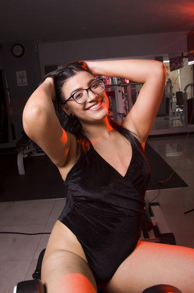 Megan Sanders - Escort Girl from Lewisville Texas