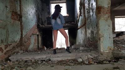 Melena Luxy - Escort Girl from League City Texas