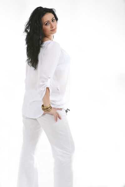 Mery Jolie - Escort Girl from Lewisville Texas