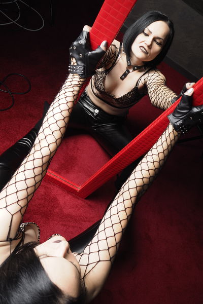 Michele K - Escort Girl from Lewisville Texas