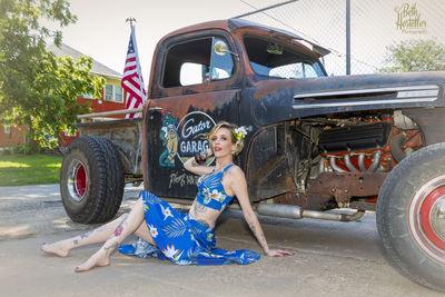 Miss Tiptoe - Escort Girl from Lewisville Texas