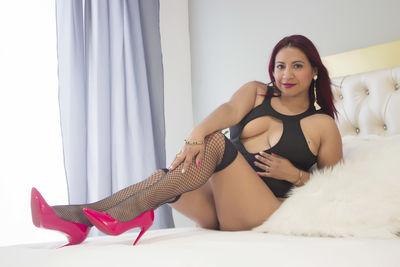 Nahela Ruiz - Escort Girl from League City Texas