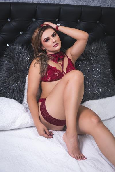 Nicole Muller - Escort Girl from Lewisville Texas