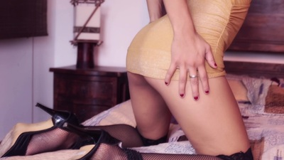 Exotic Escort in Paterson New Jersey
