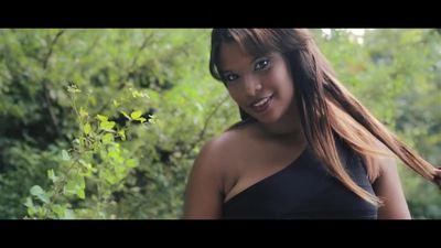 Nikki Jasmine - Escort Girl from League City Texas