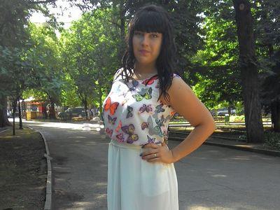 Oliverya - Escort Girl from League City Texas