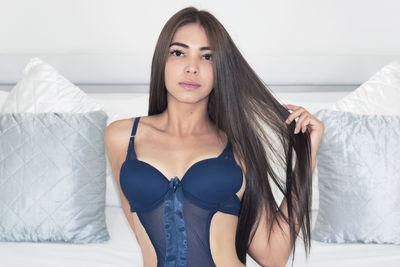 Paulinna Gomez - Escort Girl from Lewisville Texas