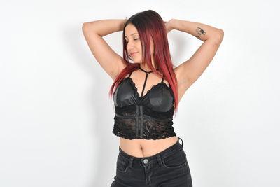 Reina Storm - Escort Girl from League City Texas