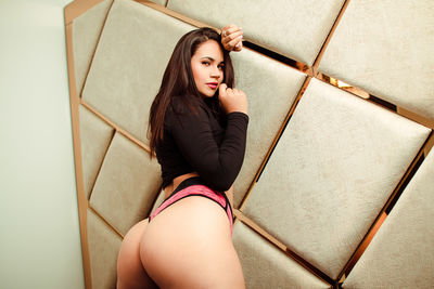 Rose Rodriguez - Escort Girl from League City Texas