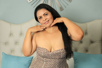 For Couples Escort in Montgomery Alabama