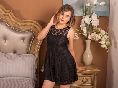 Samantha Mathis - Escort Girl from League City Texas