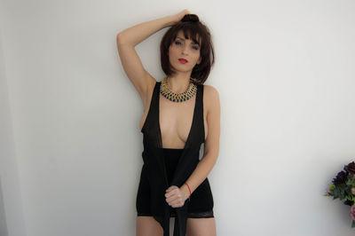 Sandra Lynnx - Escort Girl from Lewisville Texas