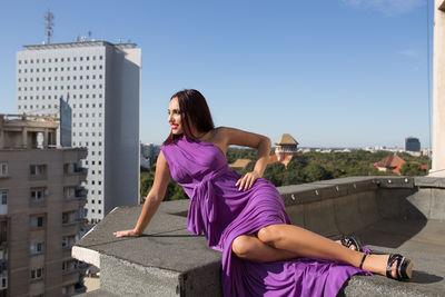 Emmily Pearson - Escort Girl from League City Texas