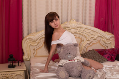For Trans Escort in Midland Texas