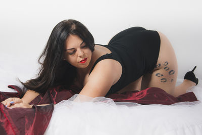 Kat In Box - Escort Girl from League City Texas