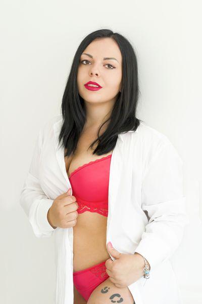 Suzy Sweet BB - Escort Girl from League City Texas