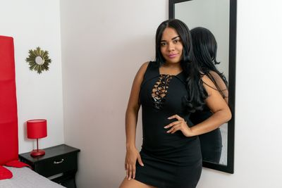For Trans Escort in Madison Wisconsin