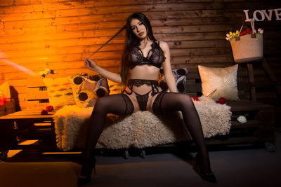 Middle Eastern Escort in Murfreesboro Tennessee