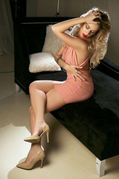 Danielle For U - Escort Girl from Lewisville Texas