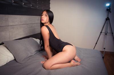 Zamara Montoya - Escort Girl from Lewisville Texas