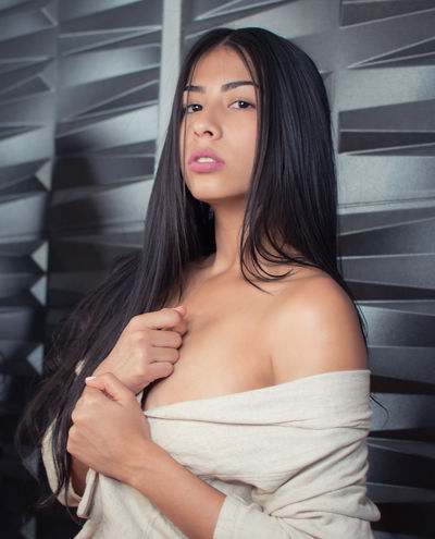 Ivy Pearls - Escort Girl from Lewisville Texas
