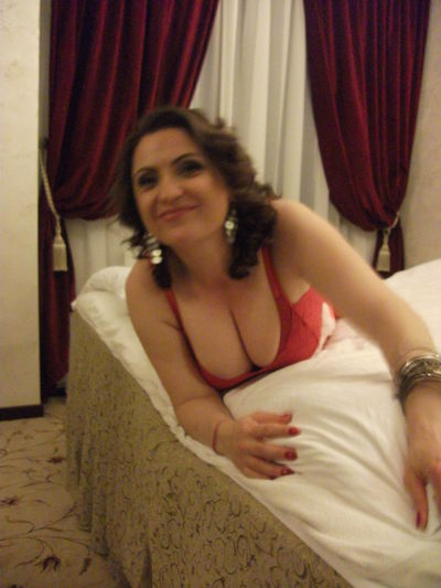 anck - Escort Girl from Lewisville Texas