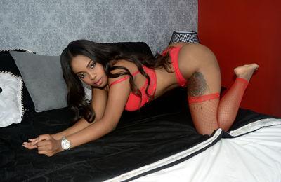 haydenjanex - Escort Girl from Lewisville Texas