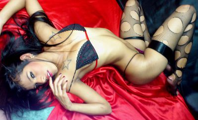 College Girls Escort in Pearland Texas