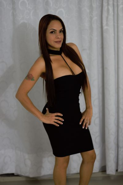 Independent Escort in Norman Oklahoma