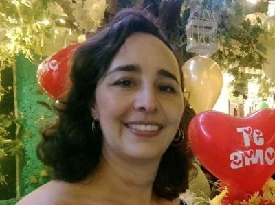 Simone Ankh - Escort Girl from Lewisville Texas