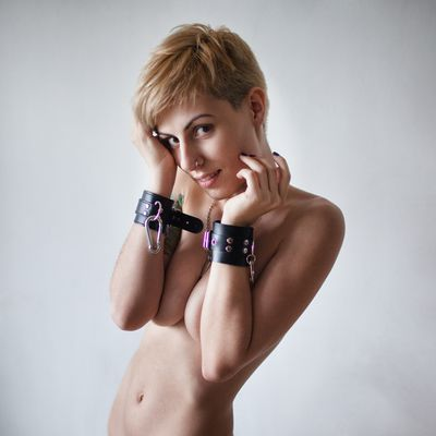 wildfurry - Escort Girl from League City Texas